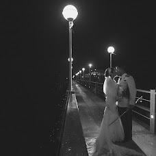 Wedding photographer Mario Matallana (MarioMatallana). Photo of 10.08.2018