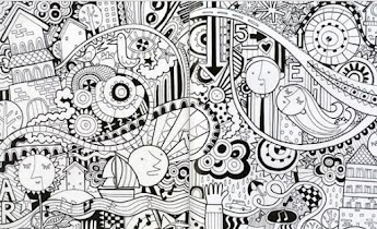 art doodle learns - screenshot thumbnail 02