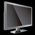 TV Deutschland icon