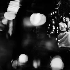 Wedding photographer Wilder Niethammer (wildern). Photo of 20.01.2018