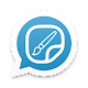 Create Stickers for WhatsApp Download on Windows
