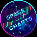 SpaceCharts
