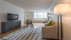 the-towers-at-longfellow-apartments-living-room