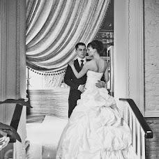 Wedding photographer Aleksey Slobodyannikov (13foto). Photo of 02.12.2013