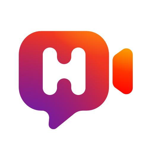 Histatus Photo Album Video Status Downloader Apps Bei