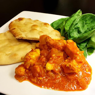 Chicken Curry Ghee Recipes.