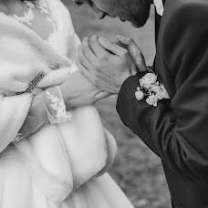 Wedding photographer Ilona Soya (PhotoSoya). Photo of 18.04.2018
