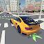 دانلود Driving School Simulator 2020 اندروید