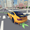 Driving School 3D file APK for Gaming PC/PS3/PS4 Smart TV