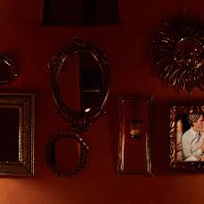 Photographe de mariage Philippe Nieus (philippenieus). Photo du 30.09.2015