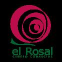 EL ROSAL CC icon