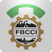 FBCCI Election Manager