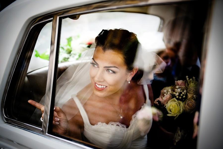 Wedding photographer Massimiliano Magliacca (Magliacca). Photo of 28.03.2017