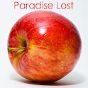 Paradise Lost. Paradise Regained icon