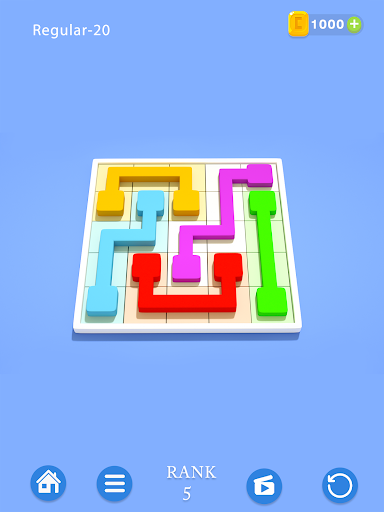 Puzzledom - classic puzzles all in one apkpoly screenshots 18