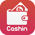 Cashin Rewards apk