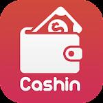 Cashin Rewards Icon