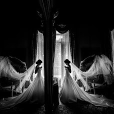 Свадебный фотограф Cristiano Ostinelli (ostinelli). Фотография от 19.08.2018