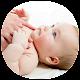 Como cuidar de um bebê para PC Windows
