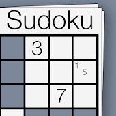 Tải Premium Sudoku Cards miễn phí