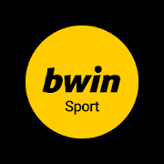 bwin: Bet on Football, Racing, Tennis, Golf & More