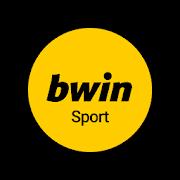 bwin: Bet on Football, Racing, Tennis, Golf & More