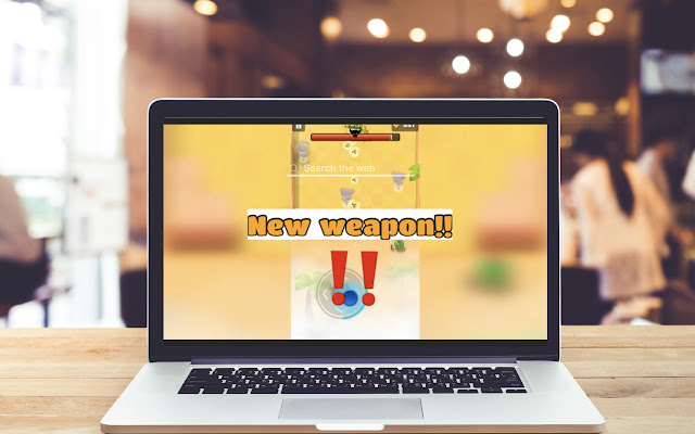 Archero HD Wallpapers Game Theme