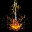 Guitar+ APK