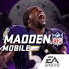 Madden NFL Mobile Football 대표 아이콘 :: 게볼루션