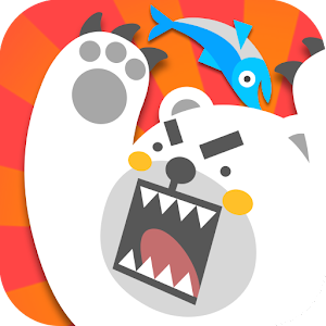 Big Bear for PC and MAC