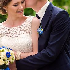 Wedding photographer Roman Bastrikov (bastrikov). Photo of 23.07.2015