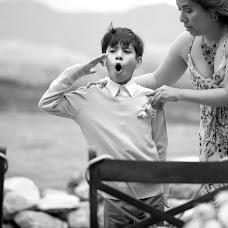 Fotógrafo de bodas Lis Arias (albumboda). Foto del 26.06.2017