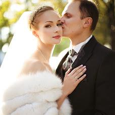 Wedding photographer Evgeniya Kolo (EugeniaKolo). Photo of 13.01.2015