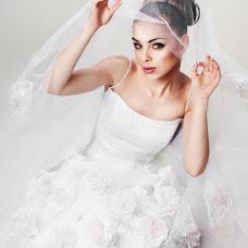 Wedding photographer Elena Melekheda (MelehedA). Photo of 19.07.2015
