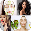 Beauty Tips : Homemade Skin and Hair Care Tips icon