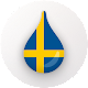 Drops: Learn Swedish language and words for free apk
