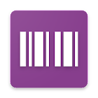 IFS Barcode Scanner icon