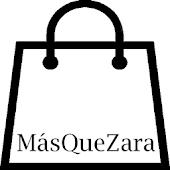 MoreThanZara (MásQueZara)