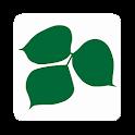 MAEDN icon
