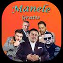 Radio Manele Gratis 2020 icon