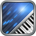 Music Studio icon