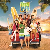 Teen Beach 2 (Original TV Movie Soundtrack)