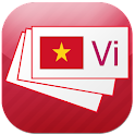 Vietnamese Flashcards