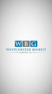 Westchester Benefit Group- screenshot thumbnail