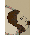 고민상담 icon