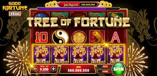 best slots machine