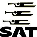Mis cuentas SAT