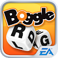 BOGGLE FREE icon