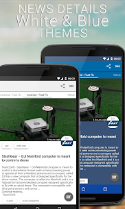 Fast Pro for Facebook v2.8.0 Mod APK 2