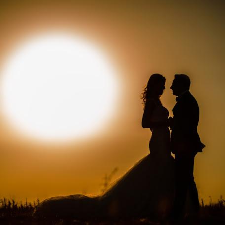 Fotograful de nuntă Mihai Simion (mihaisimion). Fotografie la: 01.02.2019